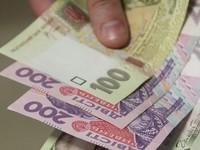 Без МВФ, с рисками: что будет с экономикой Украины в 2017 году