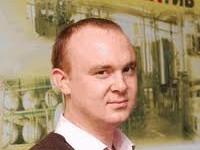 Рейтинг молодых предпринимателей: Максим Березкин