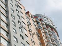 Киевское жилье опять дорожает