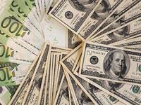 Как бизнесу купить валюту на межбанке