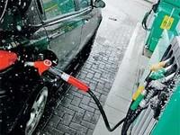 Бензином занялось правительство: лучше не будет