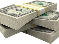 Что будет с валютными поступлениями?