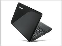 Дебют месяца: новые ноутбуки Lenovo