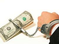 Когда страховка достается банку, а не клиенту