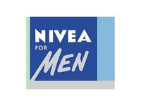 Дебют месяца: NIVEA