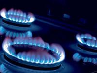 Тарифы на газ придержали