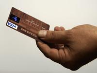 Правила работы для платежных систем полностью меняют