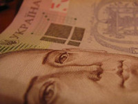 Нацбанк расширил до конца года валютный коридор