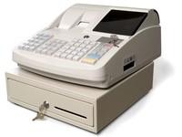 Кассовые аппараты, НДС-счета и другие поводы для взяток