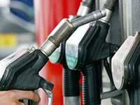 Сколько стоит литр топлива на АЗС