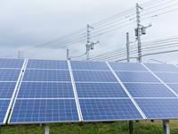 В Украине может появиться солнечная электростанция