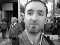 Осман Пашаев - о МАФах