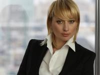 Виктория Тигипко: «Не сама идея определяет успех, а ее правильная, скрупулезная реализация»