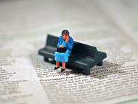 Кто и сколько заплатит за пенсионную реформу