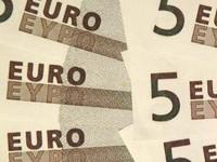 Евро опять $ 1,58
