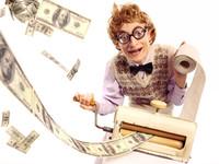 ТОП-10 лучших привычек, которые помогут зарабатывать больше