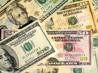 С 1 мая правительство повысило отчисления в Пенсионный фонд с упрощенцев