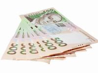 Депозитные ставки в гривне – еще меньше