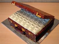«Деньги» опубликовали условия по гибким депозитам