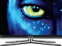 3D от Samsung Electronics