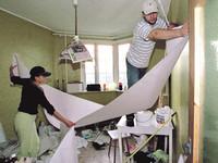 Как не разозлить соседей во время ремонта
