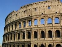 Бронирование гостиницы в Италии