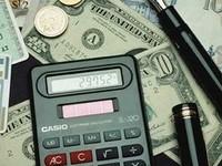 Как не переплачивать за кредит?