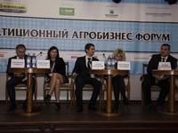 Украинский агробизнес остается привлекательным для инвесторов