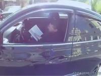 Священник из Днепропетровска рассказал, как заработал на Lexus
