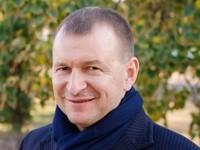 Сергей Башлаков - о разумном НДС