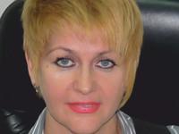 Колонка работодателя: Лариса Бурик, компания «Нибулон»