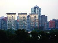 И дна не видно: что происходит на украинском рынке недвижимости