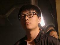 Чжан y' Липин: Киевский мейджор может стать первым и последним турниром для Team Random