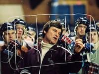 Лучшие фильмы о хоккее, после которых хочется пойти на каток