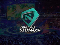 China Dota2 Supermajor: Team Liquid обыграла Virtus.pro в гранд-финале