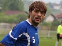 Футболисты боснийского клуба скинулись, чтобы выкупить товарища из тюрьмы