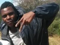 Пятиметровый крокодил убил 19-летнего футболиста в Мозамбике