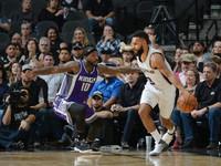 НБА: Поражение Голден Стэйт и другие матчи дня