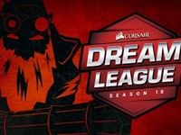 DreamLeague Season 10: Na'Vi проиграли Tigers в гранд-финале