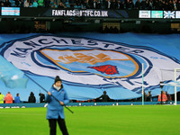 Манчестер Сити ищет менеджера по киберспорту