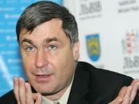 Легендарный шахматист Иванчук не хочет играть за Украину на Олимпиаде