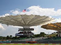 Гран-при Малайзии исчезнет из календаря Формулы-1