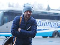 Массовый уход из Днепра и полуфинал Цуренко: Новости, которые вы могли пропустить