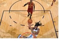НБА: Вашингтон справился с Атлантой, Денвер легко обыграл Кливленд