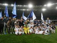 Чемпионат Украины-2016/17: Расписание и результаты матчей