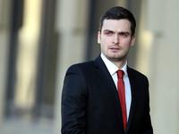 Осужденный английский футболист хотел бы поиграть в Китае