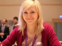 Украинские шахматисты синхронно победили на Олимпиаде