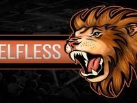 Selfless распустила состав по CS:GO