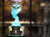 Hearthstone Global Games 2017: Украина добыла вторую победу на турнире