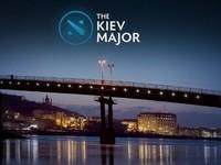 Стартовала регистрация на открытые квалификации The Kiev Major